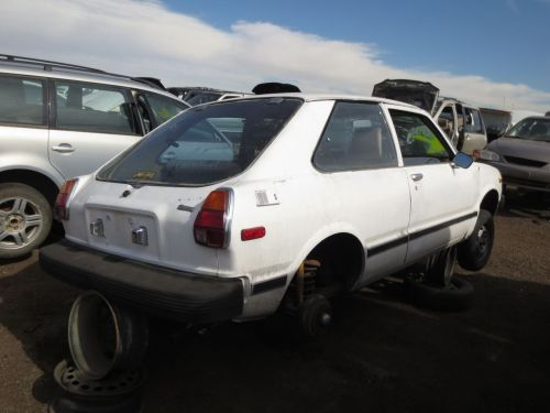 small resolution of 2001 toyota corolla exhaust system toyota corolla exhaust system diagram 2010 toyota corolla audio system 2000