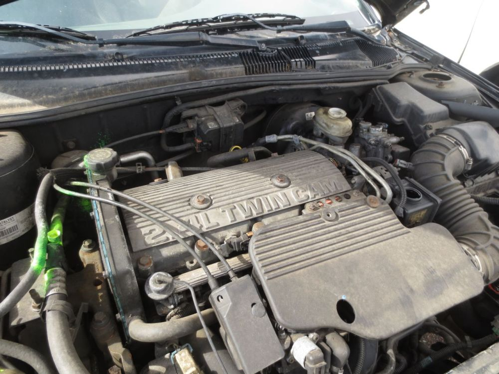 medium resolution of 1999 chevy cavalier engine diagram wiring diagrams wnichevrolet cavalier 2 2 engine diagram wiring diagram forward