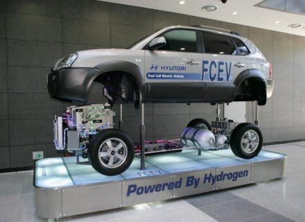Nanoscale-Device-for-Fuel-Cells-Can-Store-More-Hydrogen-Than-Any-Other-Material-2