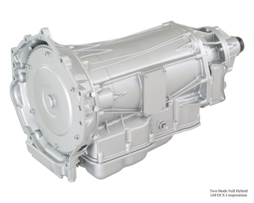 small resolution of two mode full hybrid gm dcx cooperation