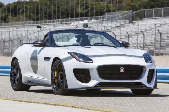 jaguar-f-type-project-7-white-56-1