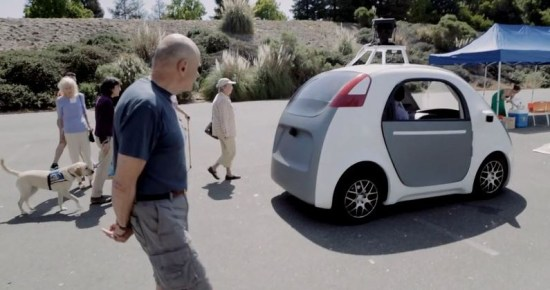 Google-Self-Driving-Car-795x420