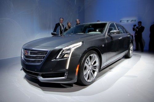small resolution of 2016 cadillac ct6 01