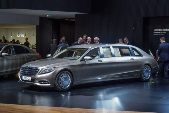 Mercedes-Maybach-S600-Pullman