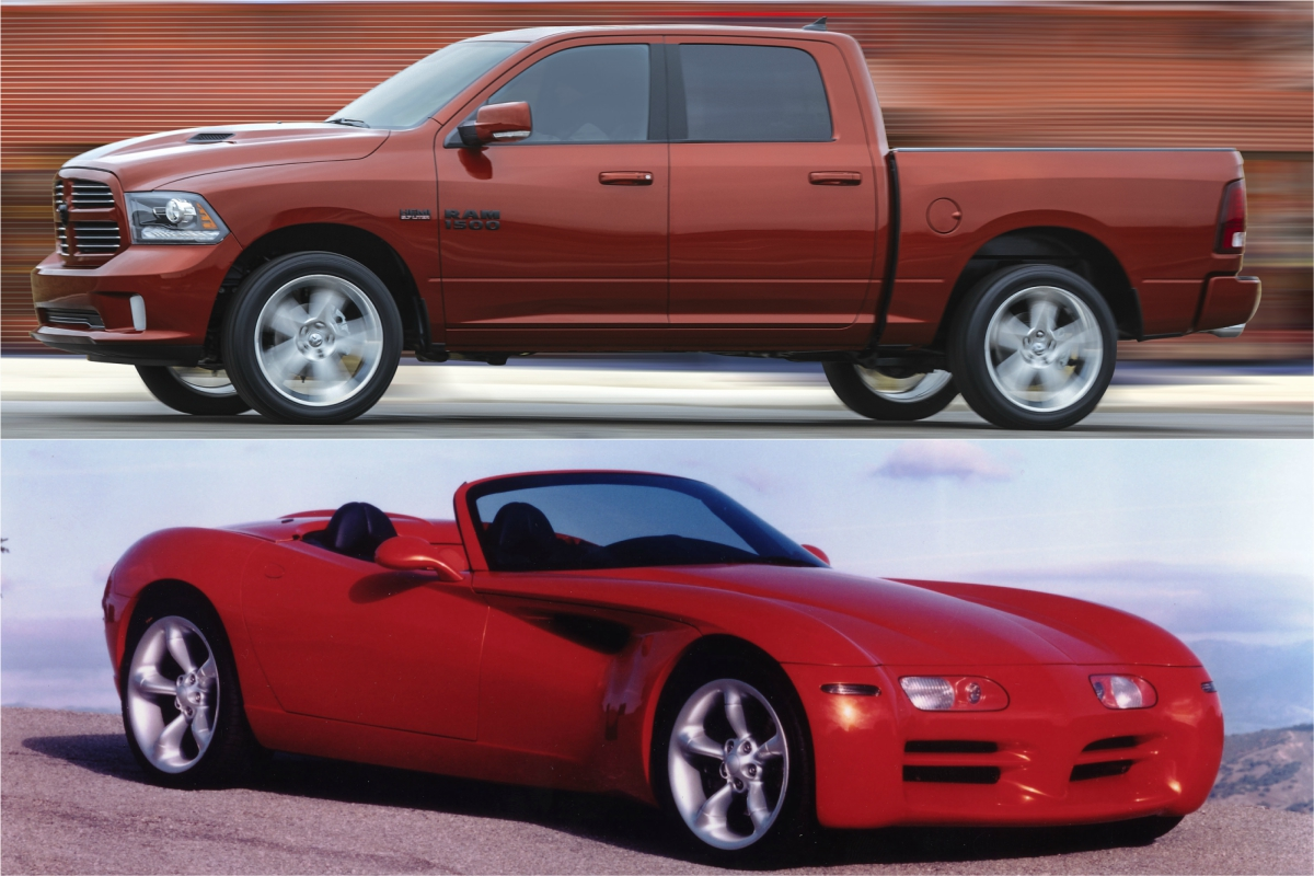 hight resolution of zz top is ruining america s special edition ram trucks