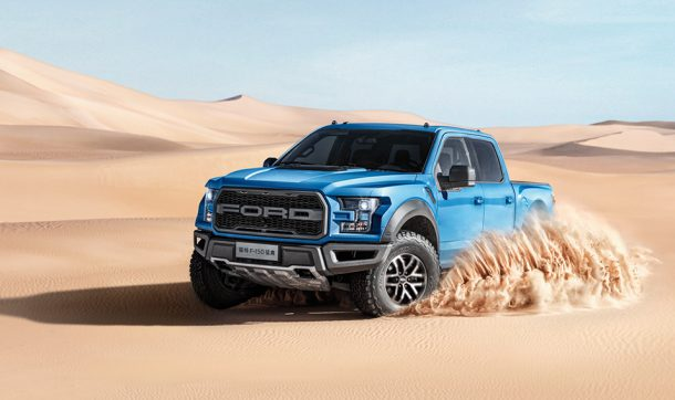 ford-raptor-china