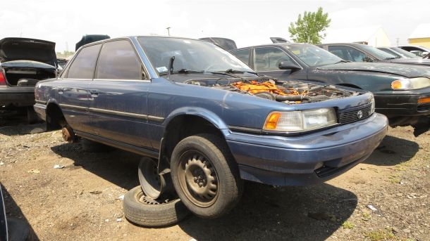 00-1991-Toyota-Camry-in-Colorado-wrecking-yard-Photo-by-Murilee-Martin taciki.ru