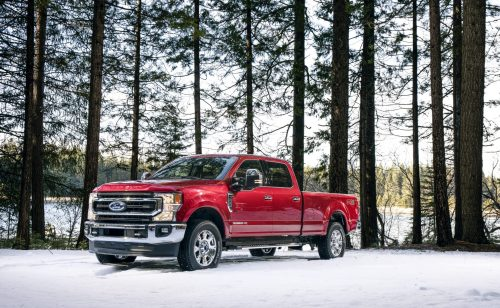 small resolution of 2020 ford super duty power promises and two new v8s