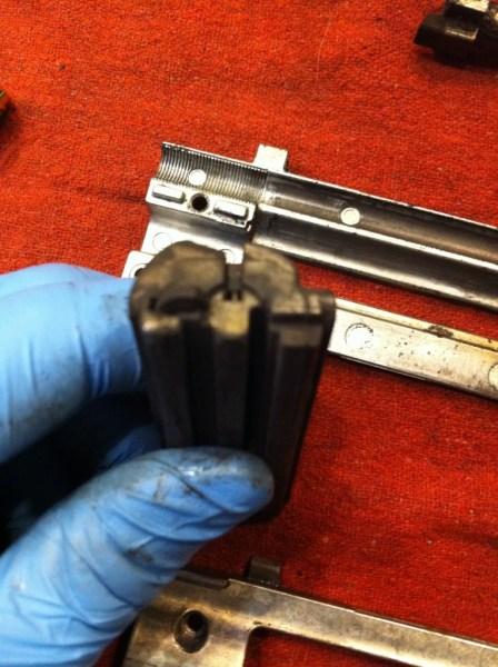 Gun Review: Umarex/Colt AR 15 – 22 Part 2   Written By Tyler Kee