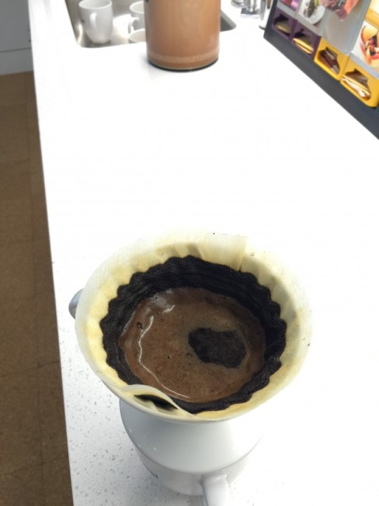 Picture 4 _Pour-Over_