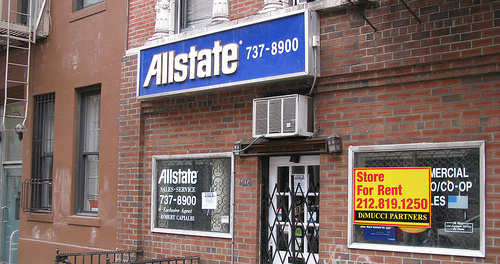 Allstate Claim Satisfaction Guarantee Review  The Truth About Insurancecom
