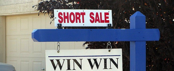 Getting a Mortgage After a Short Sale