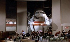 airplane-movie-glass-crash