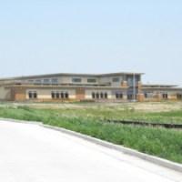 List of FEMA Camps