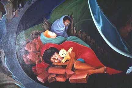 https://i0.wp.com/www.thetruthishere.com/denver-mural1a.jpg