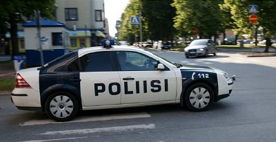 finnish_police_car
