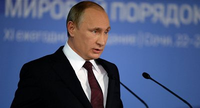 putin_valdai_club_speech