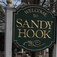 33 Unanswered Questions on Sandy Hook's 3rd Anniversary