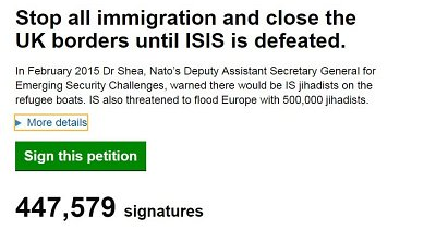 stop_immigration_petition