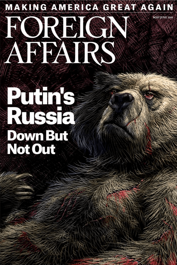 foreign-affairs-cover