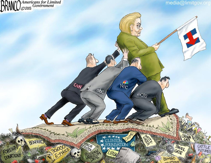 clinton-election-win-cartoon