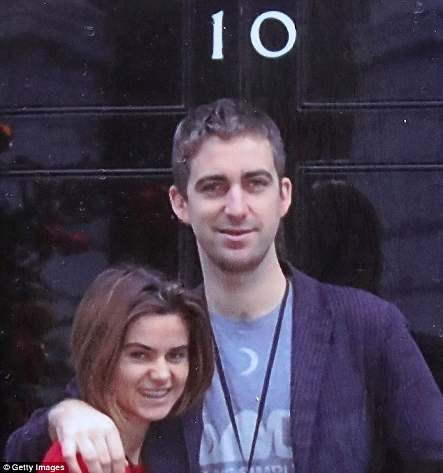 brendan-and-jo-cox-pictured-outside-10-downing-street