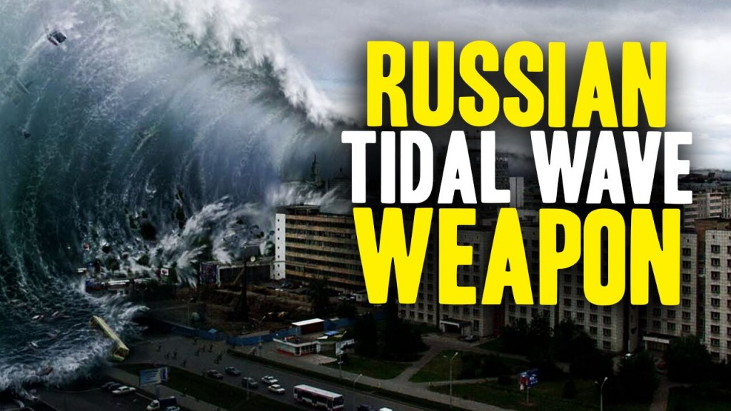 Russia-secret-weapon-tidal-wave