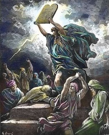moses (1)