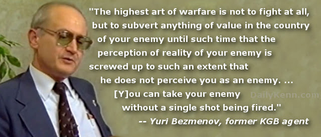 https://i0.wp.com/www.thetruthseeker.co.uk/wordpress/wp-content/uploads/2017/07/Bezmenov-quote.jpg