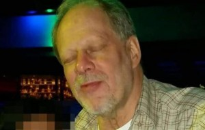 Stephen Paddock. Click to enlarge