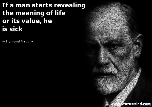 freud_quote2