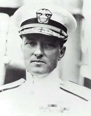 Image result for Admiral Richard B. Byrd's Diary (February - March 1947)