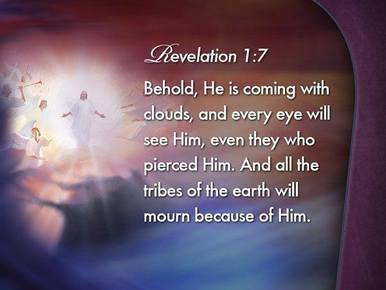 mid tribulation rapture bible