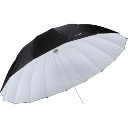 Umbrella for YouTubers