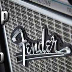 Fender Hot Rod Deluxe Wiring Diagram Rover 75 And Body Electrical System Recent Guitar Amp Schematics Www Thetubestore Com Vibrolux Reverb Reissue Schematic Shop By