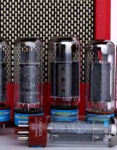 El audio vacuum tubes with red amp also thetubestore ca kt tube reviews rh