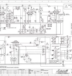marshall amp schematics www thetubestore com 6x4 vacuum tube pin diagram free download wiring diagram schematic [ 2904 x 2068 Pixel ]