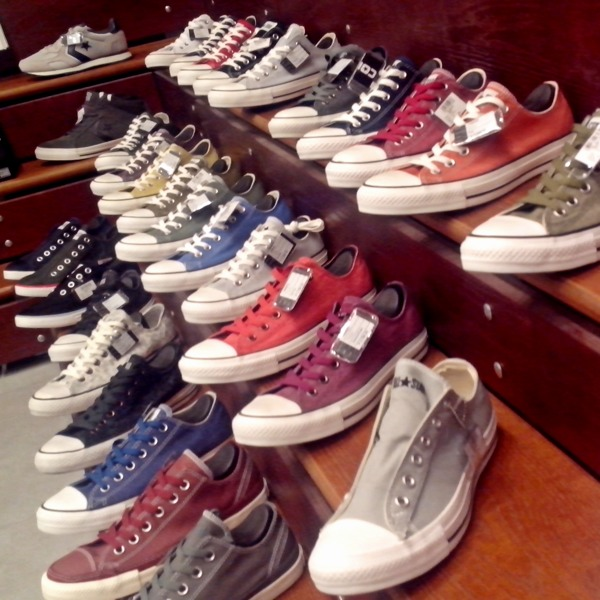 converse in philippines