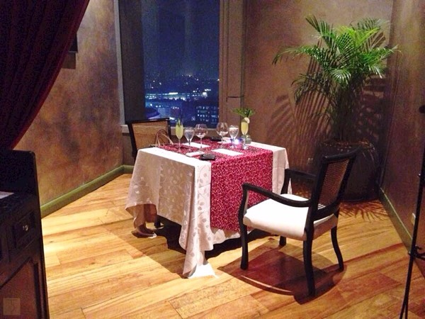 22 Prime - Discovery Suites - Ortigas