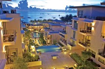 Vote Discovery Shores Boracay In 2015 World Luxury