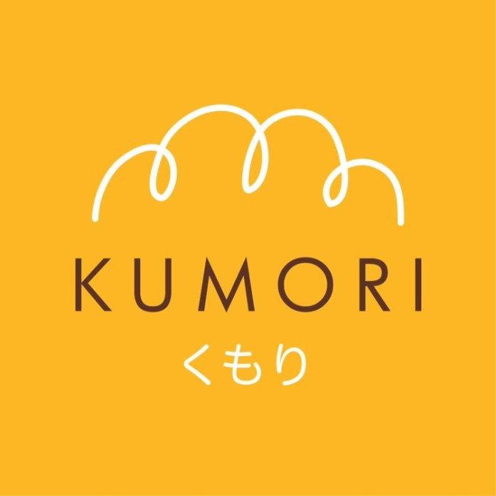 Kumori - Zomato - Bite Into Clouds
