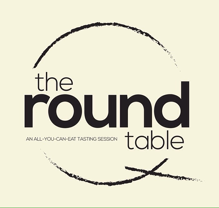 The Round Table - Brgy. Kapitolyo