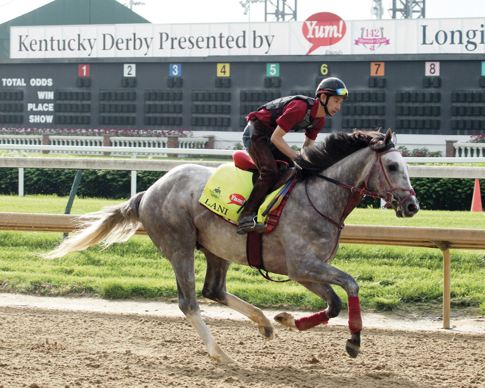 The Morning at Churchill in Photos and Videos, 5-2-16