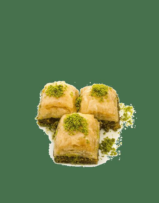 pistachio-baklava-antepliler