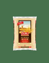 duru-ince-pilavlik-bulgur-1kg