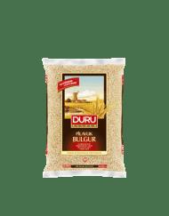 duru-pilavlik-bulgur-1kg