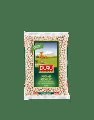 duru-whole-chickpeas-1kg