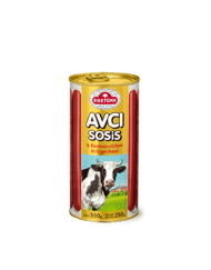 egeturk-avci-sosis-250gr