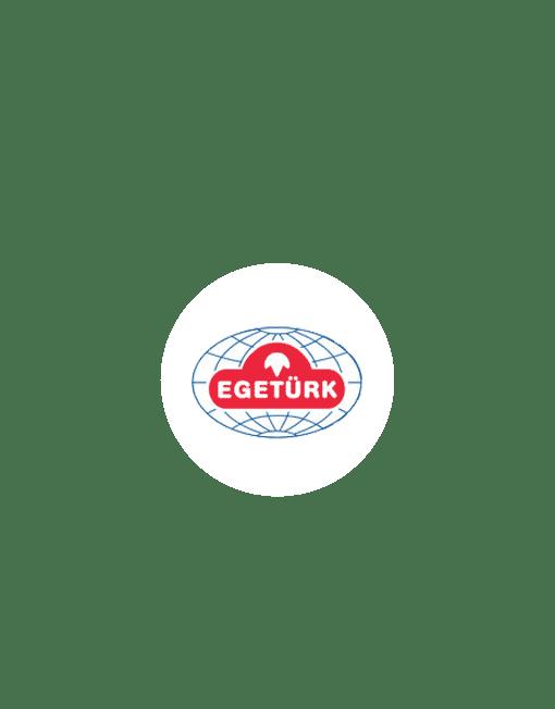 egeturk-logo
