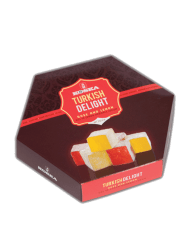 Koska Turkish Delight